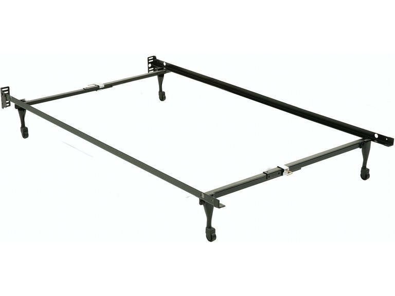 Fashion Bed Group Mattresses Sentry 78C Adjustable Bed Frame 422144 ...