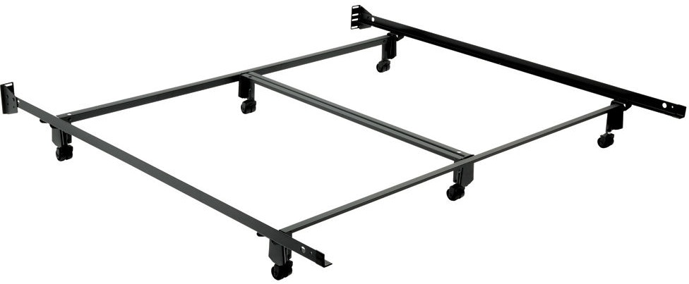 Fashion Bed Group Mattresses Inst A Matic Premium 774r Bed Frame