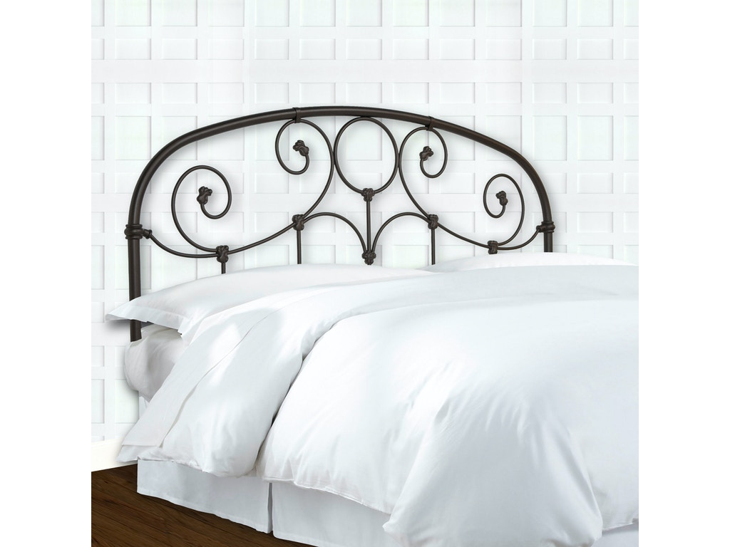 Fashion bed group bedroom grafton metal headboard with for Al amwaj furniture decoration factory