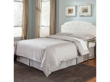 Fashion Bed Group Fashion Bed Group QA0099 Sand Finished Bed Skirt, Queen QA0099