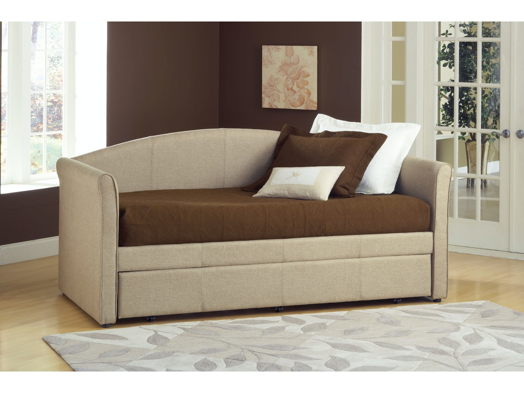 Hillsdale Furniture Bedroom Siesta Daybed 1017db Cherry