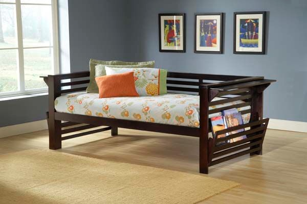 Hillsdale Furniture Bedroom Miko Daybed