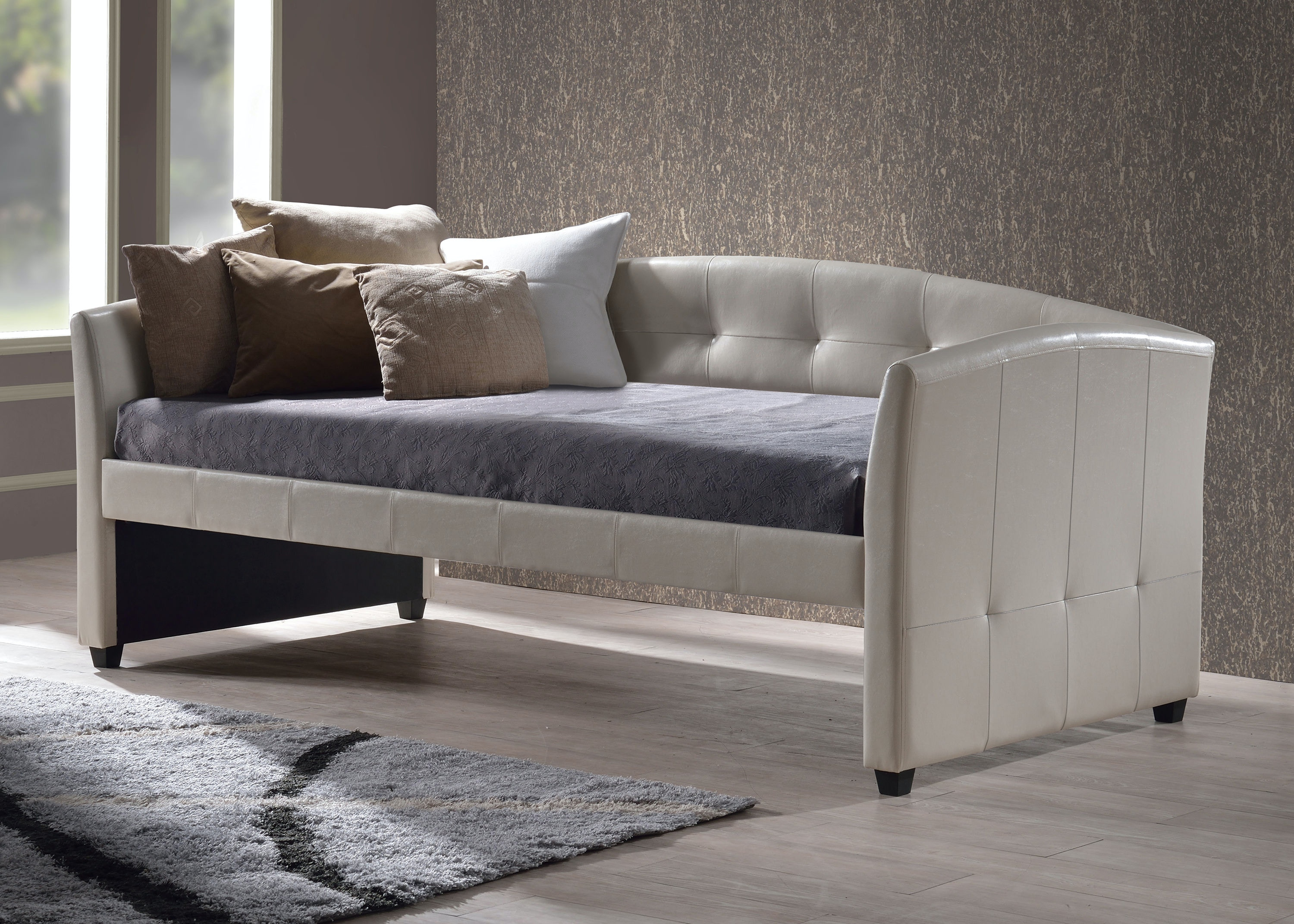 Hillsdale Furniture Bedroom Napoli Daybed 1061DB