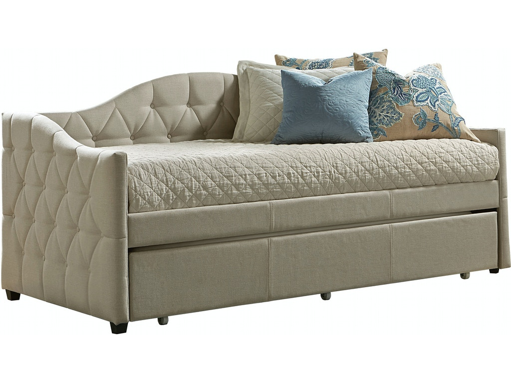 Hillsdale Furniture Bedroom Jamie Daybed 1125db Kemper Home Furnishings London And Somerset Ky