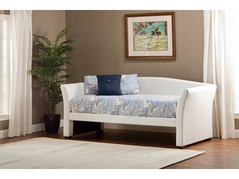 Hillsdale Furniture Bedroom Montgomery Daybed 1212db Smith Village Home Furniture Jacobus