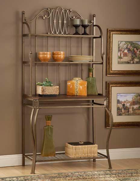 Andrews Furniture