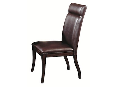 Hillsdale Furniture Nottingham Side Chair - Set of 2 4077-802