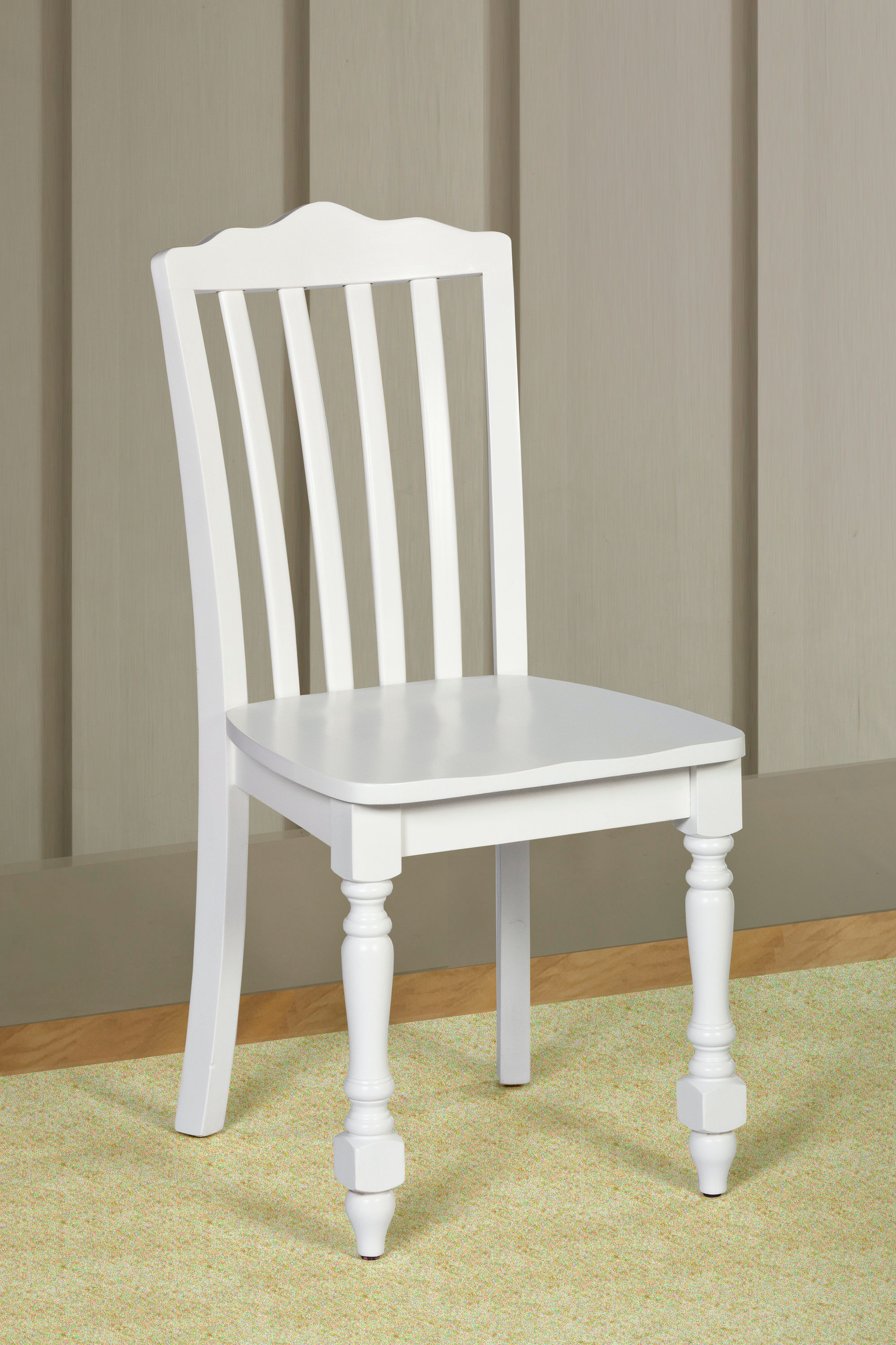 Hillsdale Furniture Lauren Chair 1528 801