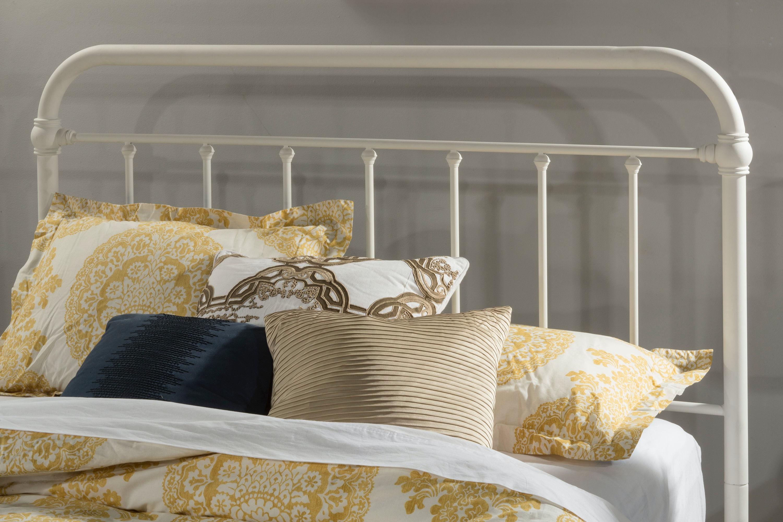 Attractive Hillsdale Furniture Kirkland Headboard   Full/Queen 1799 490