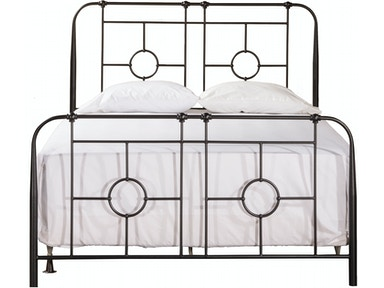 Hillsdale Furniture Youth Trenton Bed Set Twin Bed Frame Not