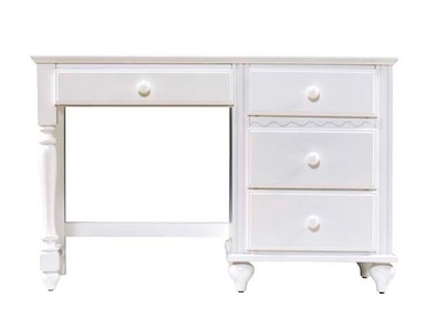 Hillsdale Furniture Lauren Desk 1528-779W