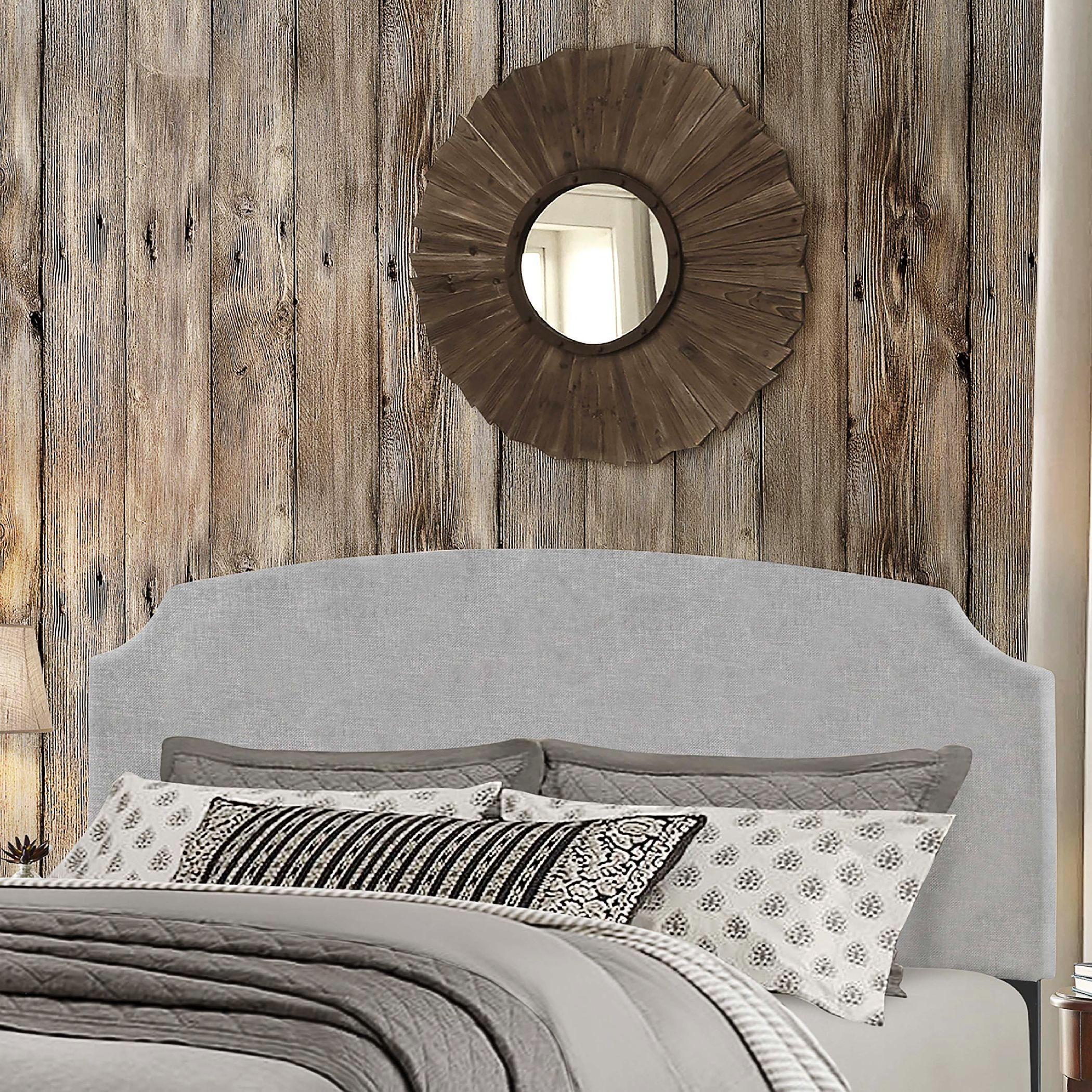 Hillsdale Furniture Bedroom Desi Headboard Full Queen
