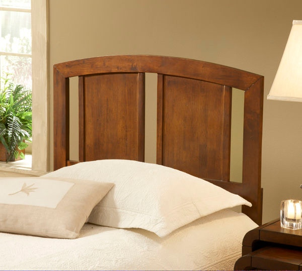 Hillsdale Furniture Bedroom Stephanie Headboard Twin