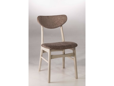Hillsdale Furniture Bronx Dining Chair - Set of 2 4017-802