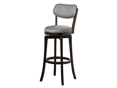 Hillsdale Furniture Sloan Swivel Bar Stool 4037-831