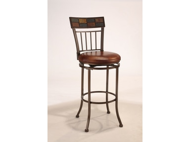 Hillsdale Furniture Montero Bar Stool 4266-830