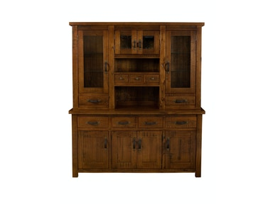 Hillsdale Furniture Outback Buffet 4321-850