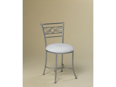 bedroom stools. 50941  Dutton Vanity Stool Bedroom Stools Short Furniture Co Litchfield IL