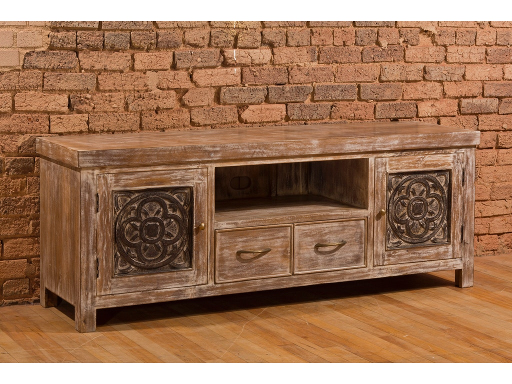 Hillsdale furniture home entertainment hundley for Home theater furniture louisville ky