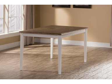 Dining Room Tables Matter Brothers Furniture Fort