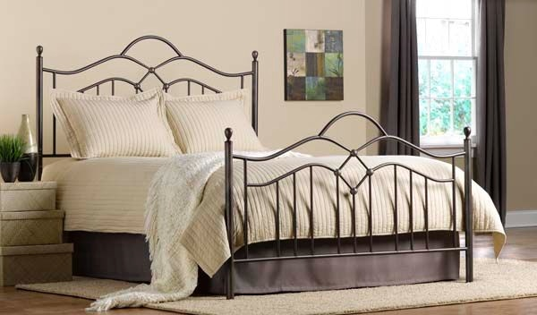 Bedroom Sets Okc 28+ [ bedroom sets okc ] | best queen 5 piece bedroom set for sale
