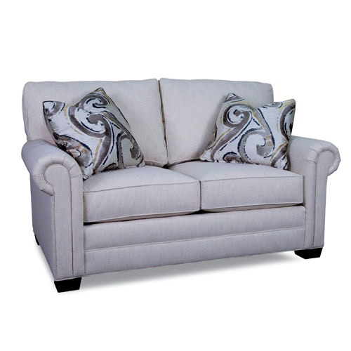 Etonnant Huntington House Loveseat 2053 40