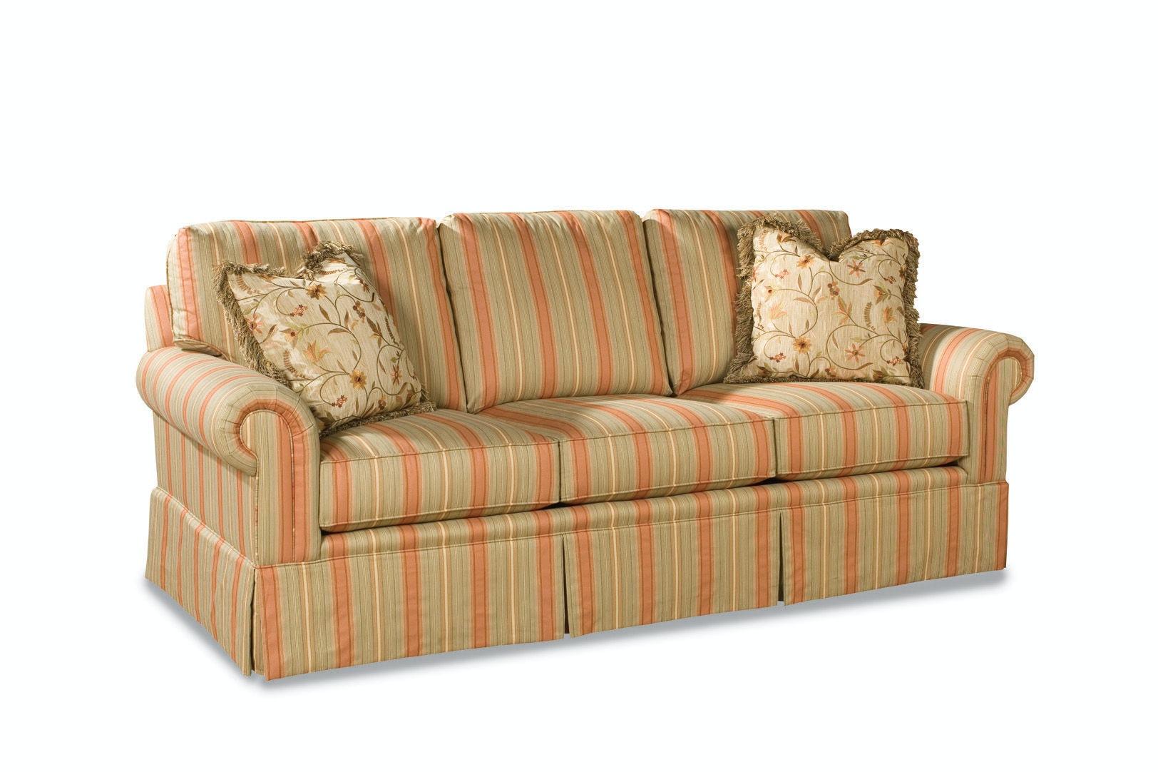 huntington house living room sofa 2053 20 carol house furniture rh carolhouse com carol house sofa sleepers Carol House Furniture Catalog