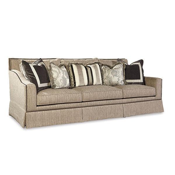 Lovely 3366 20. Sofa · Carol House Discount Price $2,999.00