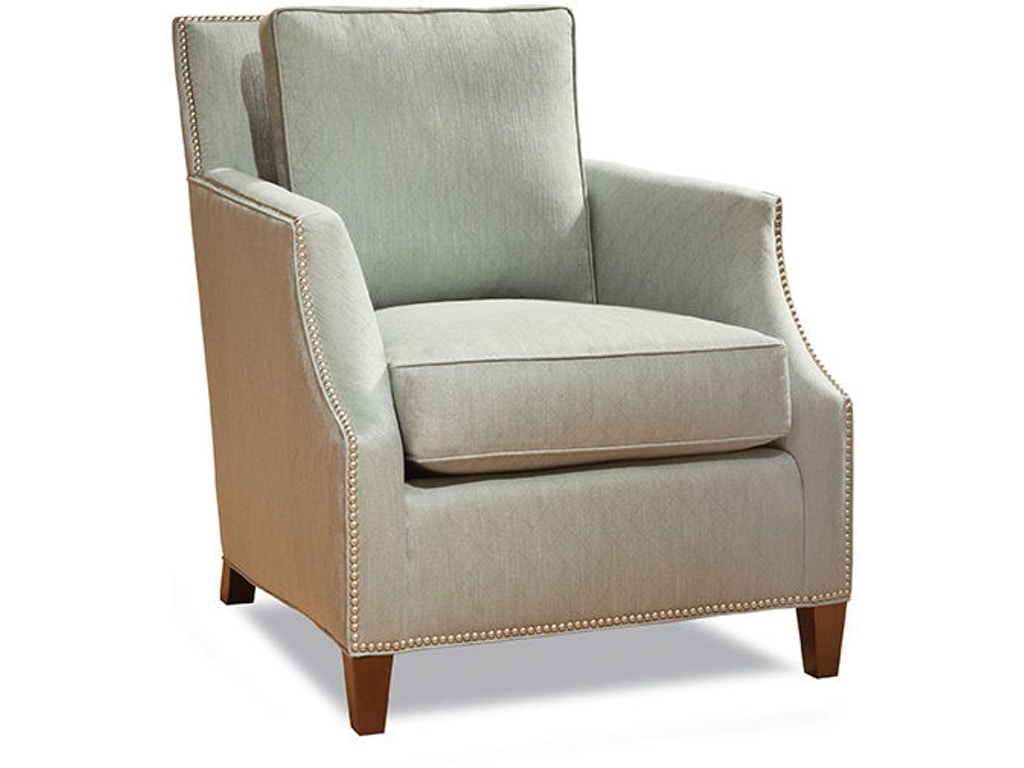 Huntington House Living Room Chair 7115 50 Carol House Furniture Maryland Heights And Valley