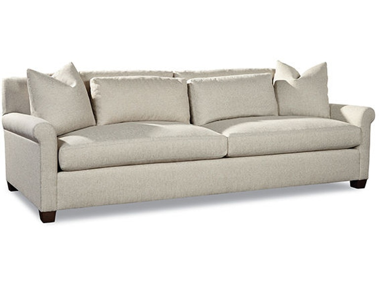Huntington House Sofa 7236 20