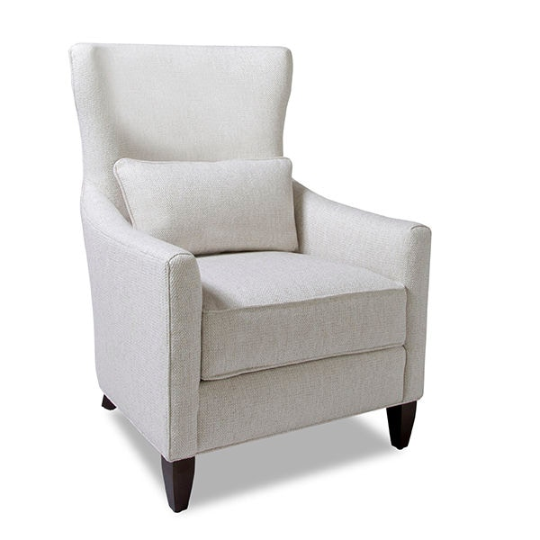 huntington house living room chair 7740 50 mccreerys home