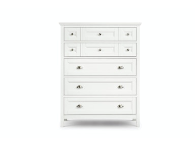 Magnussen Home Drawer Chest B1475-10