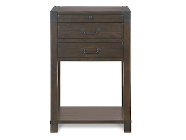Magnussen Home Open Nightstand B3561-05