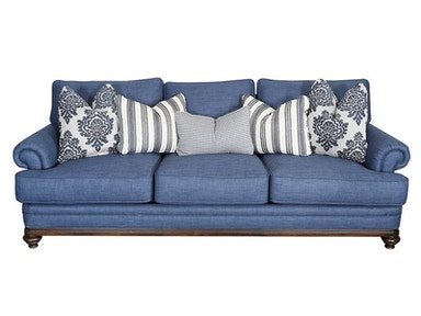 Magnussen Home Sofa U2541-20