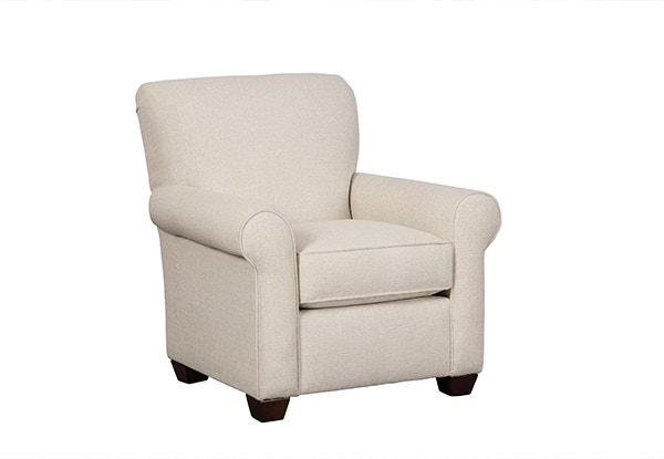 Overnight Sofa Accent Chair 310