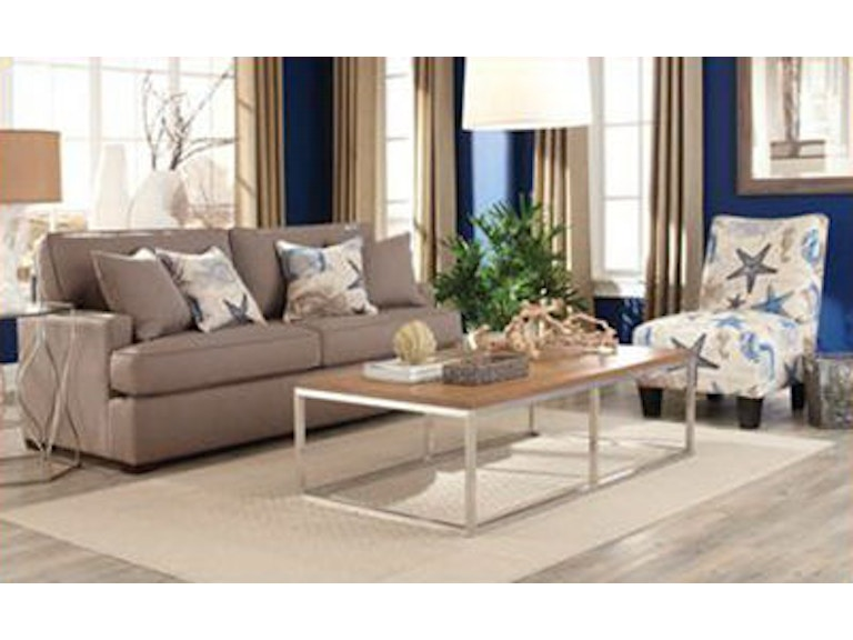 images of living room furniture.  Ergonomically Correct Living Room Furniture by Overnight Sofa Queen Sleeper 7350 Seaside 28 How To Find