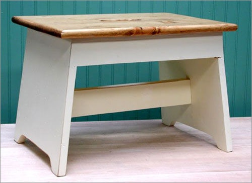 living room stools - warehouse showrooms - northern virginia