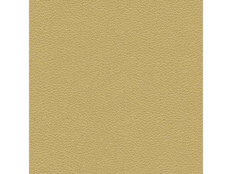 Best Home Furnishings 41361bl Wrights Furniture Flooring