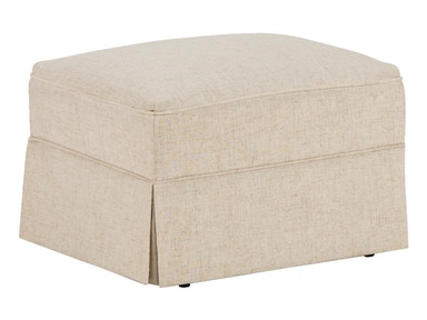 Best Home Furnishings Ottoman 0056