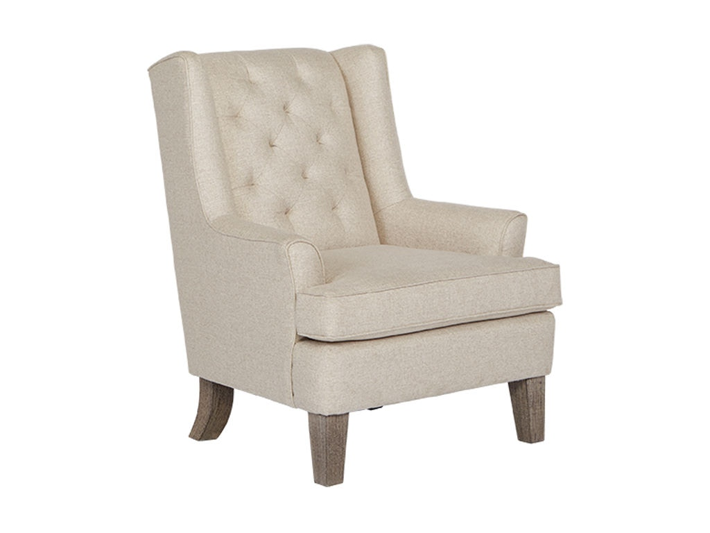 Best Home Furnishings Living Room Chair 0160   Furniture Kingdom    Gainesville, FL