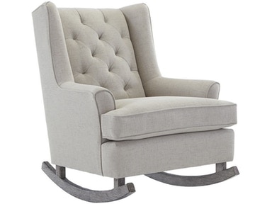 Best Home Furnishings Runner Rocker oacrbc0175ea