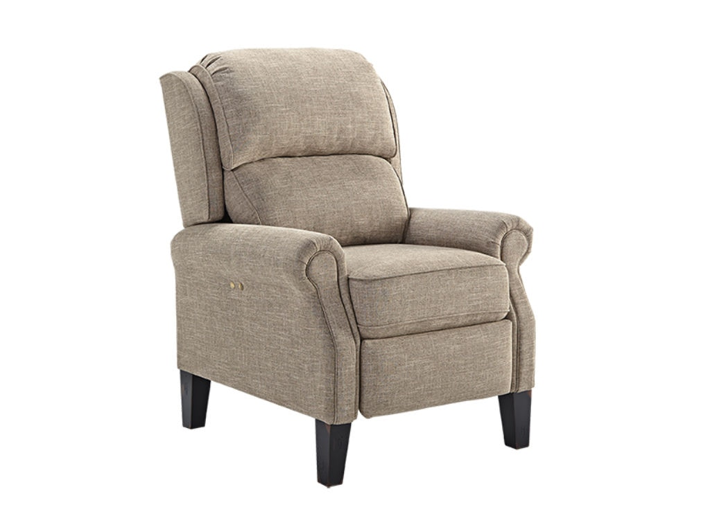 Best Home Furnishings Living Room Recliner 0L20 Darby s