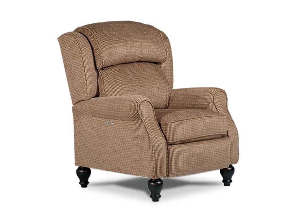 Best Home Furnishings Living Room Patrick Chair 0LP00