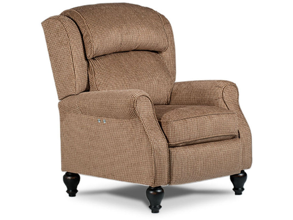 Best home furnishings living room patrick chair 0lp00 for Outdoor furniture kansas city