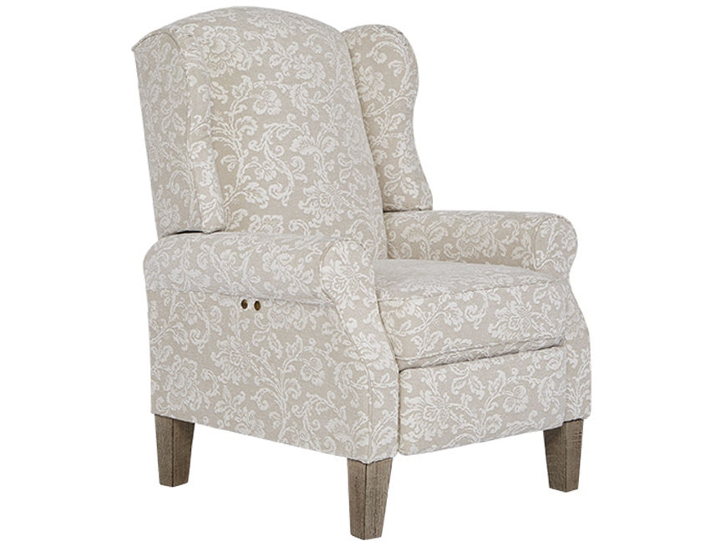 Best home furnishings living room recliner chair 0lp60 for Outdoor furniture kansas city