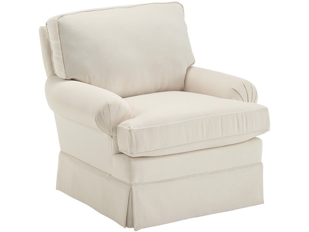 Best home furnishings living room club chair 1530 kemper for Home furniture london