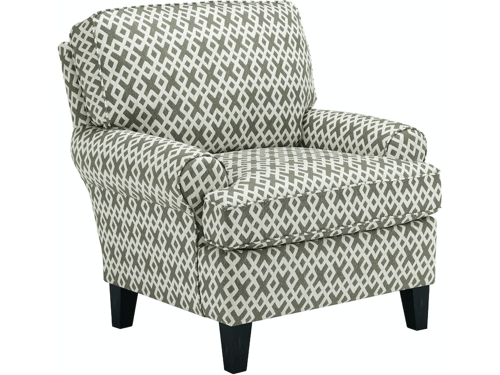 Best Home Furnishings Living Room Mayci Chair 1580 Indiana Furniture And Mattress Valparaiso In