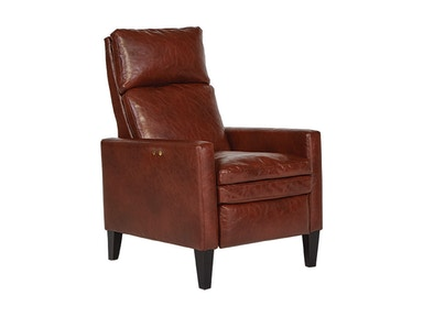 Best Home Furnishings Recliner 1LP10