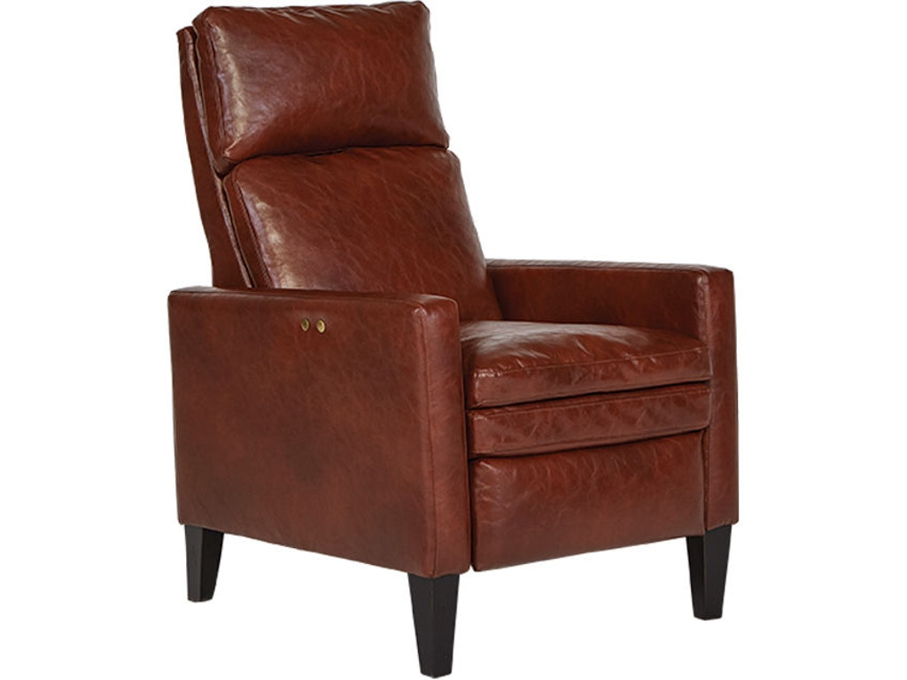 Best Home Furnishings Living Room Recliner 1lp10 Goldsteins Furniture Bedding Hermitage Pa