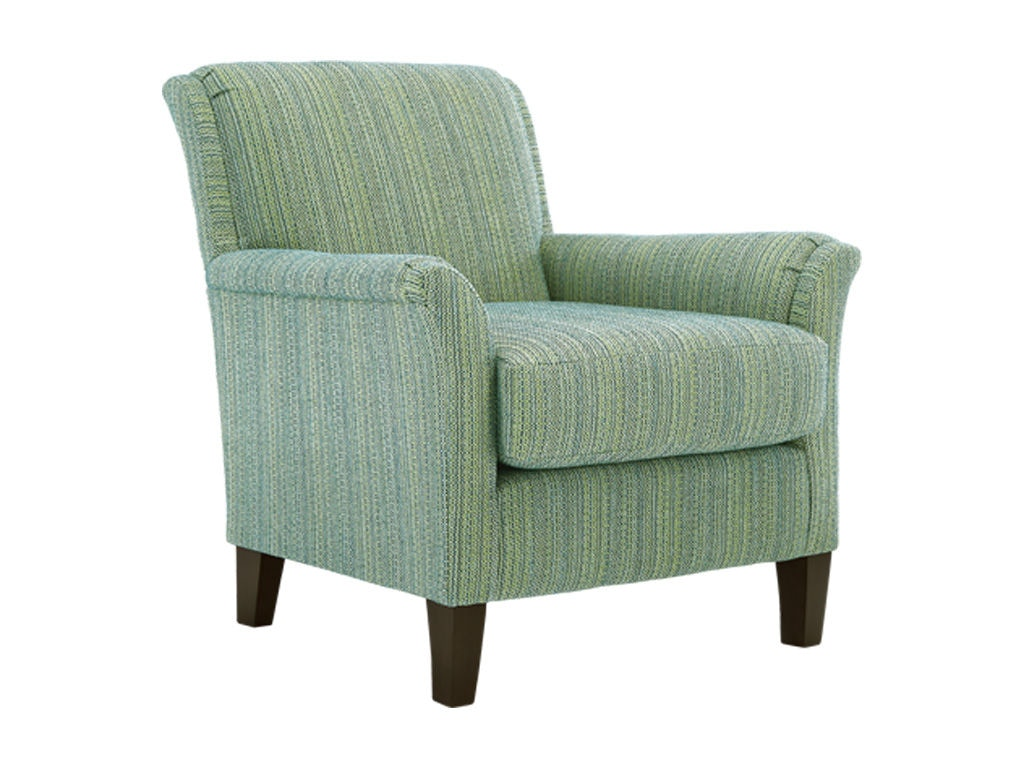 Best Home Furnishings Living Room Chair 2010E Kaplans